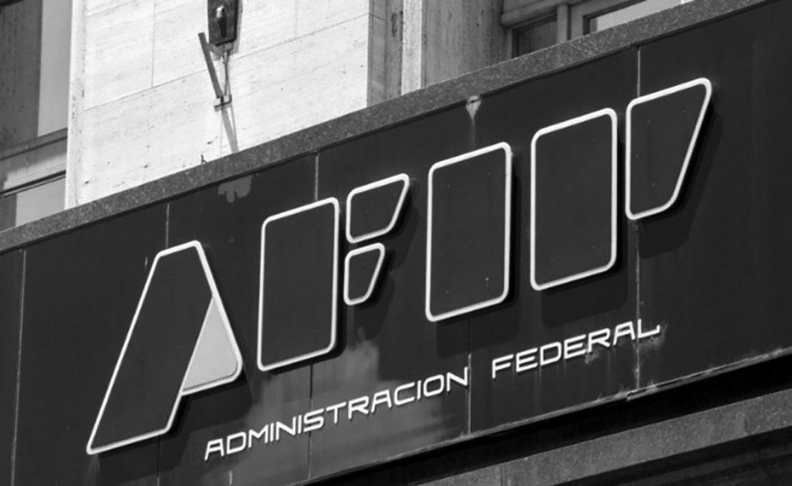 afip-clave-fiscal